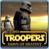 troopers2_dl160bl.jpg