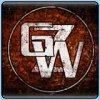 globalwarzone_dl160bl.jpg