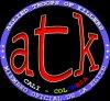 atk copy.jpg