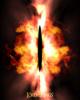 LOTR_Sauron.PNG