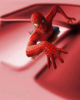 spidermanxp11024.PNG