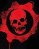 Gears_of_War.png