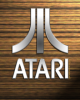 Atari_4evr.png