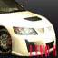 avatar evo 8(3).png