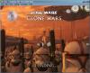 SWCloneWars01.png