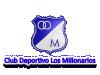 millonarios1.png