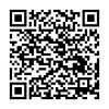 uploadfromtaptalk1317257615870.png