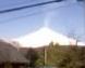 volcan 2.jpg