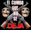 ElComboQNoSeDeja.jpg