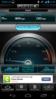 Screenshot_2013-08-02-08-45-23.png