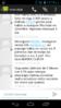 Screenshot_2013-09-14-12-19-50.png