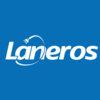 Logo Laneros v2.0.jpg