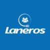 Logo Laneros v4.0.jpg