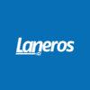 Logo Laneros v6.0.jpg