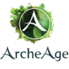 ArcheAge_Logo.png