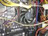 Computador_Pc_Gammer_Videojuegos_Diseñografico_Diseño_Grafico_Amd_Ram1600_012.jpg