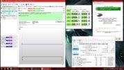 SSD 2.jpg