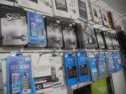 vidrio-templado-para-todos-los-modelos-de-celulares-603311-MPE20512443857_122015-F.jpg