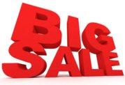 big-sale2-wumf8T-clipart.jpg
