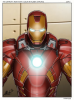 iron_man_by_exeryus-d60z3er.png