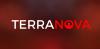 Terranova RP.png