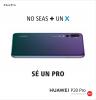 No_Seas_Un_X_2.png