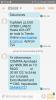 Screenshot_20181122-193836.png