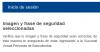 Bnlocombia-img-de-seguri.png
