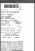 D546B741-3C89-4972-BF89-F6331AA1139F.png