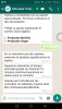 Screenshot_20191223-134837.png