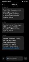 Screenshot_2020-10-12-23-10-11-389_com.android.mms.jpg