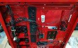 hChasis NZXT Phantom 530 4.jpg