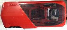 hChasis NZXT Phantom 530 3.jpg