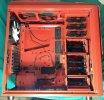 hChasis NZXT Phantom 530 5.jpg