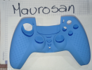 Funda Play5 Azul Textura (2).png