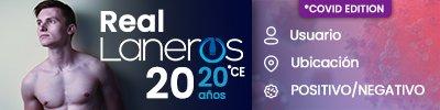 Real Laneros 2020 - template-2.jpg