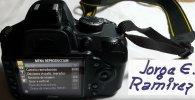 Nikon D3200 Laneros.jpg