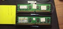 DDR2__IMG_20210118_095025.jpg
