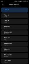 Screenshot_2021-01-18-09-54-57-650_com.android.phone.jpg