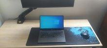 DellXPS13 (1).jpg