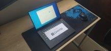 DellXPS13 (7).jpg
