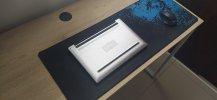 DellXPS13 (10).jpg