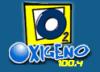 oxigeno.PNG