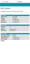 Screenshot_20210216-070242_Samsung Internet.jpg