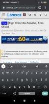 Screenshot_2021-03-04-20-27-49-244_com.android.chrome.jpg