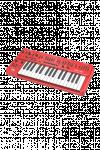 sintetizador.png