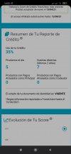Screenshot_2021-04-12-14-52-17-279_com.android.chrome.jpg