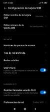 Screenshot_2021-06-22-11-29-02-005_com.android.phone.jpg
