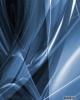 abstraitbleu17rt.png