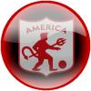 AMERICA2.png